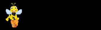 Darklogo